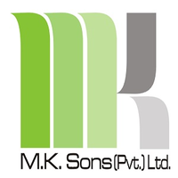 MK Sons LTD PVT