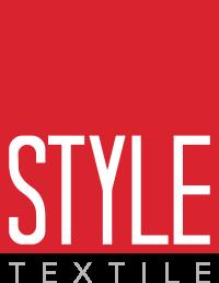 Style Textile