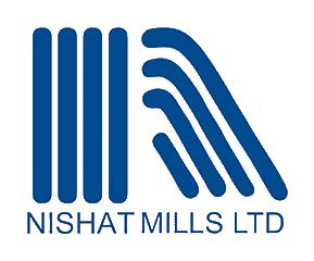 Nishat Mill PVT LTD