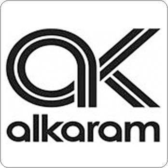 AlKaram Textile PVT LTD